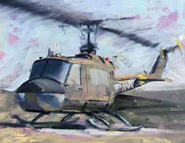Image result for helicopter paintings