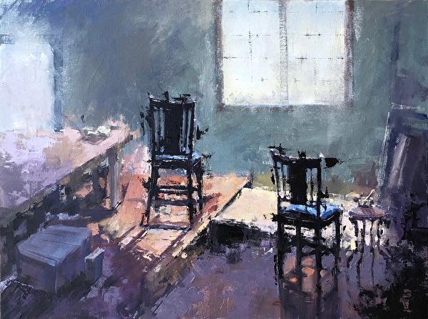 Pleasing Kim Vanderhoek Work Zoom Window Seat Pabps2019 Chair Design Images Pabps2019Com