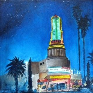 Sacramento Art Classes Margaret Blanchfield Sarantisbrartist