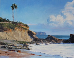 Judith Cameron - Event - Laguna Beach Festival of the Arts