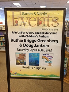 Local Author Event Today Barnes Noble The Grove Los Angeles 2pm