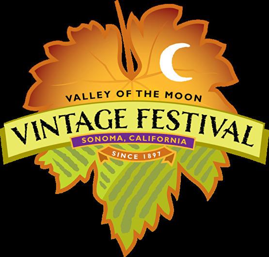 Image result for sonoma vintage festival