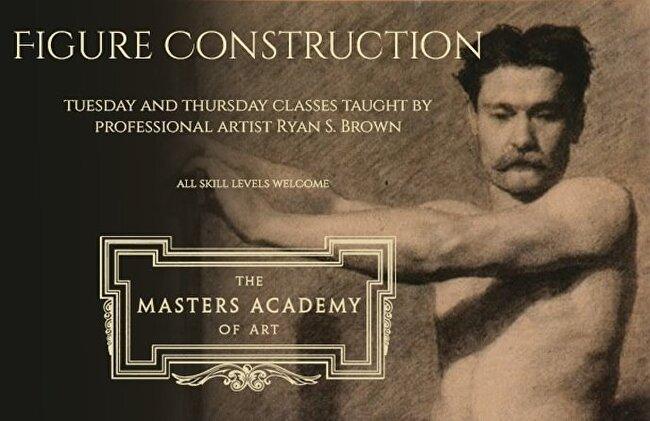 Part-Time Classes
